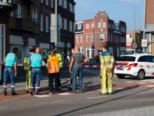 Dreiging rond Alex R. neemt af in Limburg na dubbele aanslag, maar camera's blijven er draaien