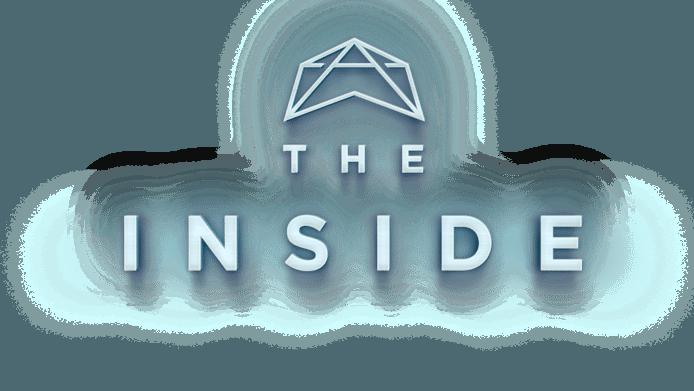 The Inside.