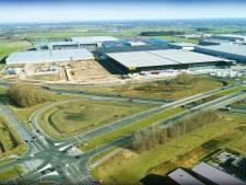 Pas nieuwe industrieterreinen in West-Brabant als ze écht nodig zijn
