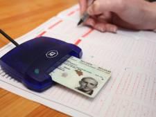Il vous reste deux jours pour remplir votre déclaration d'impôts sur papier