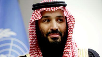 "Rechterhand van kroonprins beval mogelijk moord Khashoggi via Skype: ""Breng me het hoofd van die hond"""