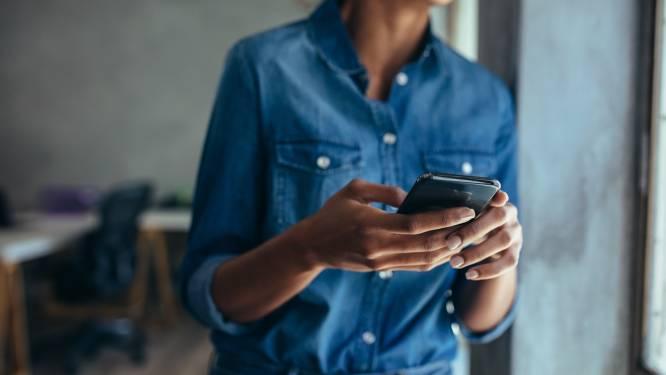 Tijd voor een nieuwe smartphone? Dit zijn momenteel de best beoordeelde (van 150 tot 650 euro)