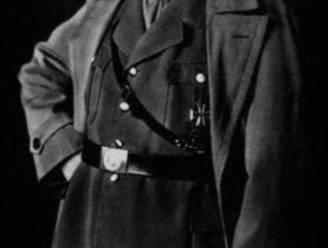 Hitler verliest na 83 jaar ereburgerschap van toeristisch stadje Tegernsee