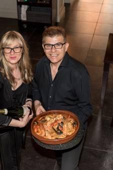 Door gebrek aan personeel staat Spaans restaurant Mi Olivo alweer te koop, maar eigenaren hopen het tij nog te keren