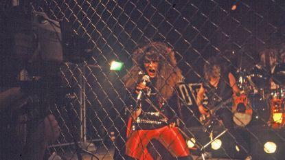 Bekijk hier unieke documentaire over 40 jaar Belgische metal