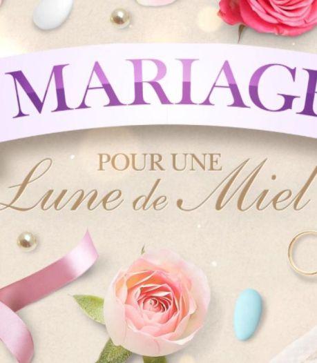 """Un couple face à la justice suite à son passage dans l'émission """"Quatre mariages pour une lune de miel"""""""