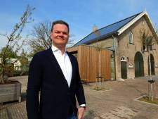 Binnenstad Bergen en Roosendaal mag spannender: 'Winkels en horeca versterken elkaar nu nog niet'