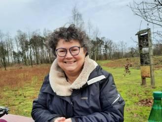 Marie-Anne Naudts-Coppens (CD&V) neemt gemeenteraadszetel over van partijgenoot Jef Konings