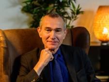 """Vandenbroucke sur la vaccination: """"Nous ne sommes pas les plus rapides, mais nous sommes prudents"""""""