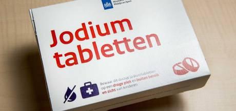 Twentse apothekers willen 4600 doosjes vol tabletten terug: 'Houdbaarheidsdatum verloopt'