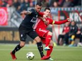 Wat weet jij van FC Emmen en Almere City?