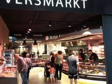 Uitspraak Raad van State over Bergse versmarkt opnieuw opgeschort