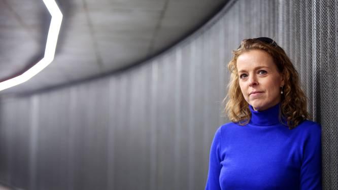 Wethouder Bos in Breda heeft corona: 'Ik zit in quarantaine'