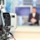 Déze presentator zien we na de zomer niet meer terug op televisie