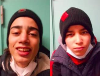 Broertjes van 10 en 12 jaar verdwenen uit opvangcentrum Fedasil