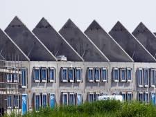 CDA en D66: snel investeren in woningen en verbinding Almere