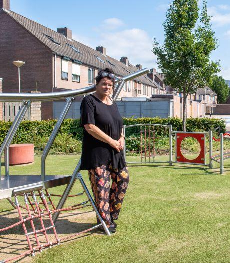 De Gampel als zorgwijk: 'Het stempel blijft, maar we hebben het wel beter dan vroeger'