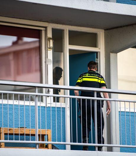 Woningoverval op de Vliestroom: politie op zoek naar twee daders