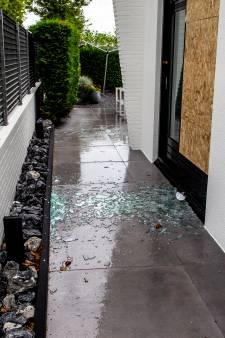 Amsterdammer opgepakt vanwege plaatsen van explosieven in Alblasserdam