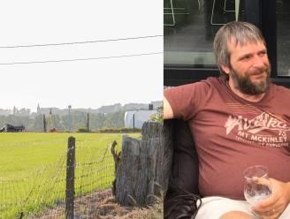 """Beklaagde in tranen na ongeval dat leven kostte aan Wim Leroy uit 'Boer zkt Vrouw': """"Ik zag hem echt niet aankomen"""""""