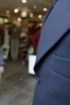 Zette bedrijf onbevoegde beveiligers in op Markt in Eindhoven? 'Niet duidelijk dat het om evenement ging'