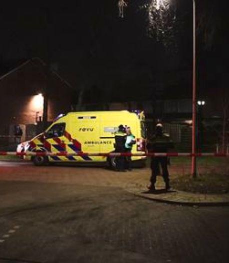 OM verdenkt 19-jarige man en vrouw uit Doorwerth van neersteken meisje (16) in Woudenberg