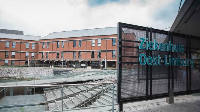 Ook ZOL doet binnenkort dienst als opslagplaats voor Moderna-vaccins