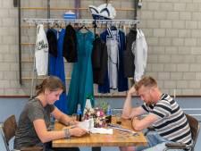 Kogel is door de kerk: volgend jaar geen carnaval in Vaassen