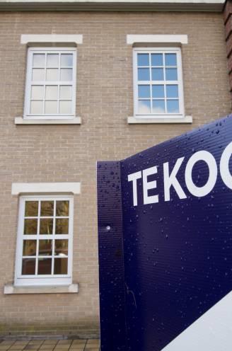 Woningen in Vlaanderen opnieuw fors duurder: bekijk hier hoeveel een huis of appartement in uw gemeente kost