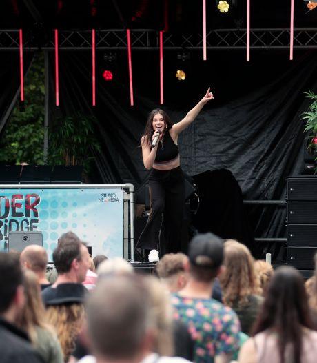 Deze grote festivals in Spijkenisse denken dat ze in de zomer weer mogen