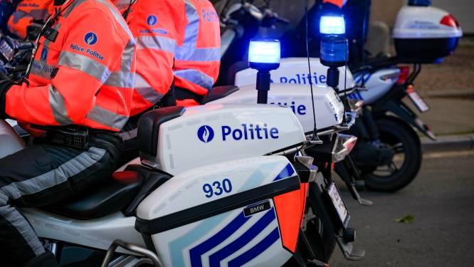 Korpschefs lokale politie mogen binnenkort zelf op kandidatenjacht
