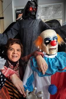 Corona wordt feestelijk bedankt: feestwinkels Zuidoost-Brabant draaien dramatisch jaar