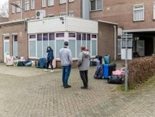 Politiek Oss botst stevig over arbeidsmigranten: 'Een goed gesprek wordt geboycot'