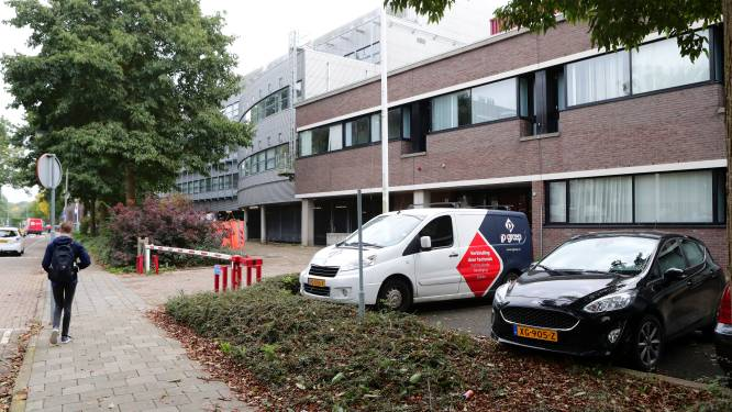 Eerste vluchtelingen komen vrijdag al naar opvang in Gorinchem