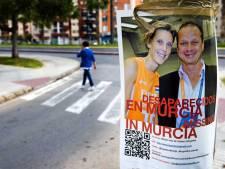 'Cuenca plande moord op Visser en Severein'