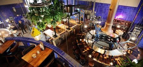 Twee Bredase cafés genomineerd voor Entree Awards