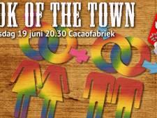 Gay in Helmond: was dat vroeger anders dan nu?