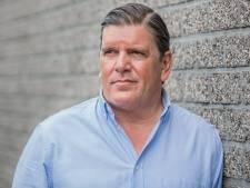 Masmeijer zit straf uit in België en gaat niet meer in cassatie