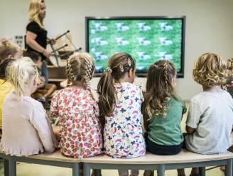 """CLB Limburg kan overzicht kinderen met lichamelijke klachten niet bewaren: """"Contactopsporing slokt ons op"""""""