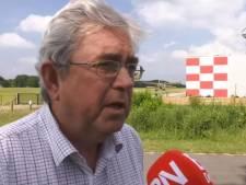 Havenmeester Breda Airport: eindelijk helderheid over 'bizar' vliegtuigongeluk met rapport onderzoeksraad
