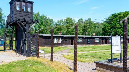 Duitsland vervolgt 94-jarige oud-SS'er voor rol bij moorden WOII
