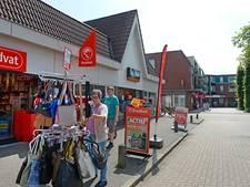 Ondernemer uit Vroomshoop: 'Koopzondag moet vrije keuze zijn'
