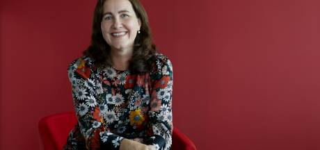 Nieuwe burgemeester Mieke Baltus: 'Ik wil het beeld van Lelystad bijstellen'