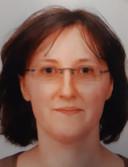 Monika Myszkiewicz (45) is sinds 23 mei vermist in Valkenswaard.