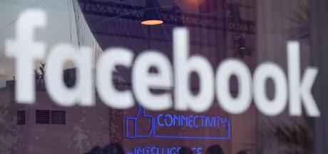 Europese Commissie start formeel onderzoek naar mogelijk machtsmisbruik Facebook