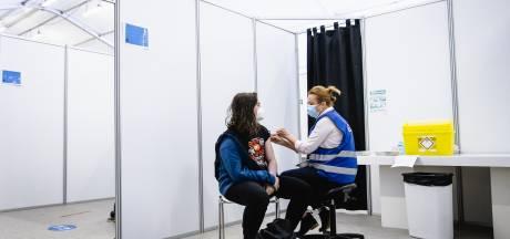 GGD begint op 21 juni met wijkgericht vaccineren in Den Haag, déze wijken zijn aan de beurt