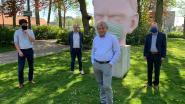 Bemoedigende coronacijfers in Meetjesland: Eeklo, Kaprijke, Sint-Laureins en Assenede al een week zonder nieuwe besmettingen