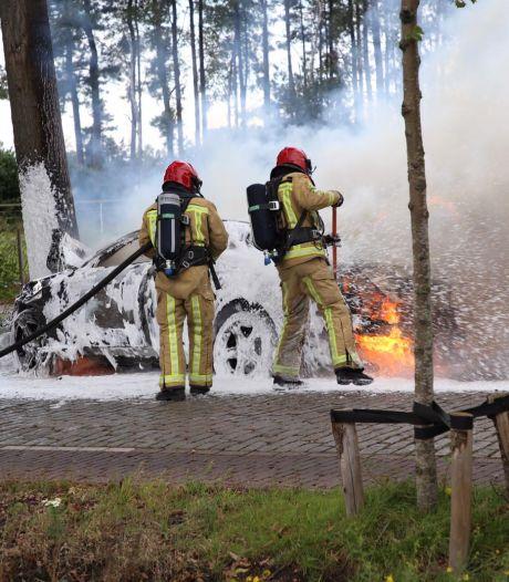 Dodelijk ongeluk op voorrangsweg Casteren kost bestuurder taakstraf van 90 uur