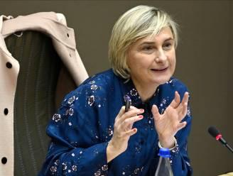 Al 43,3 miljoen euro aan onterechte hinderpremies teruggevorderd