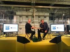 Terugkijken DDW Live: Timo de Rijk over design nu in de regio en elders